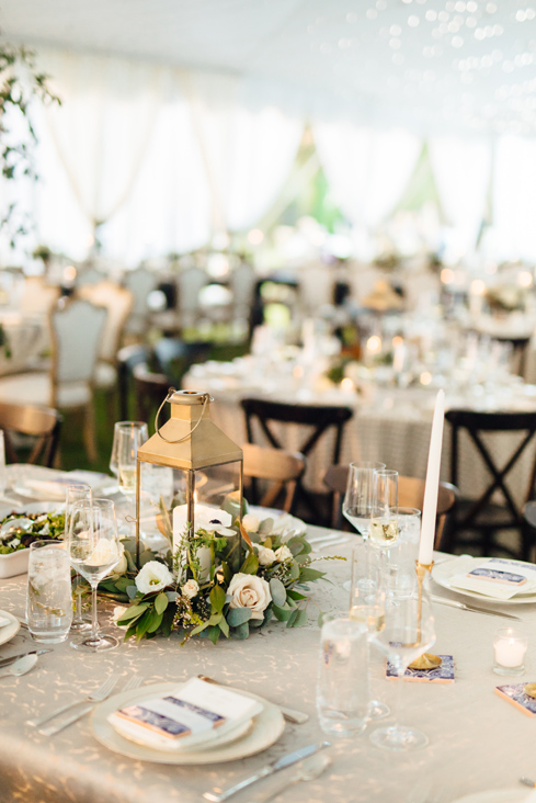 lantern and floral centerpieces.jpg