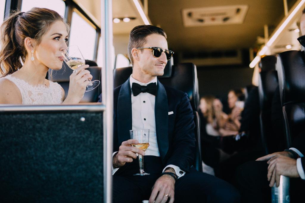 wedding transportation.jpg