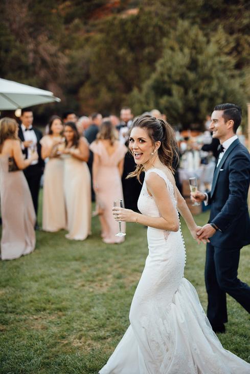 sedona wedding reception.jpg