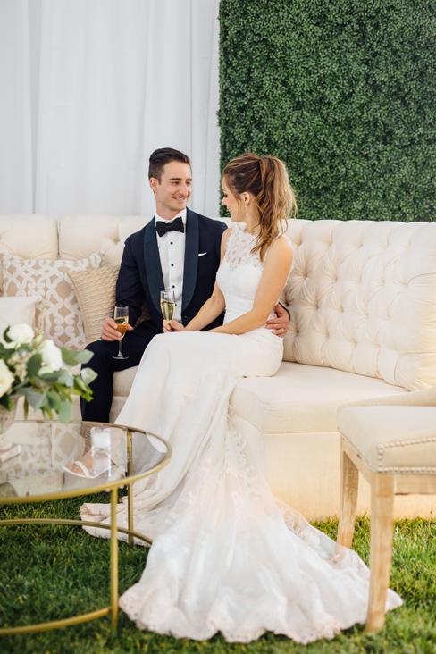 bride and groom photos.jpg