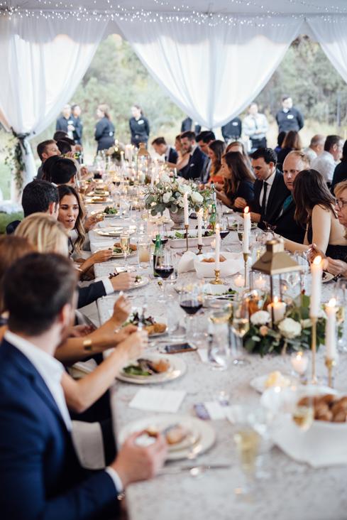 family style reception.jpg