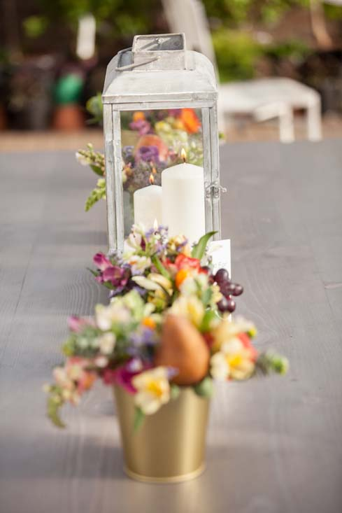 centerpieces with floral and fruit.jpg