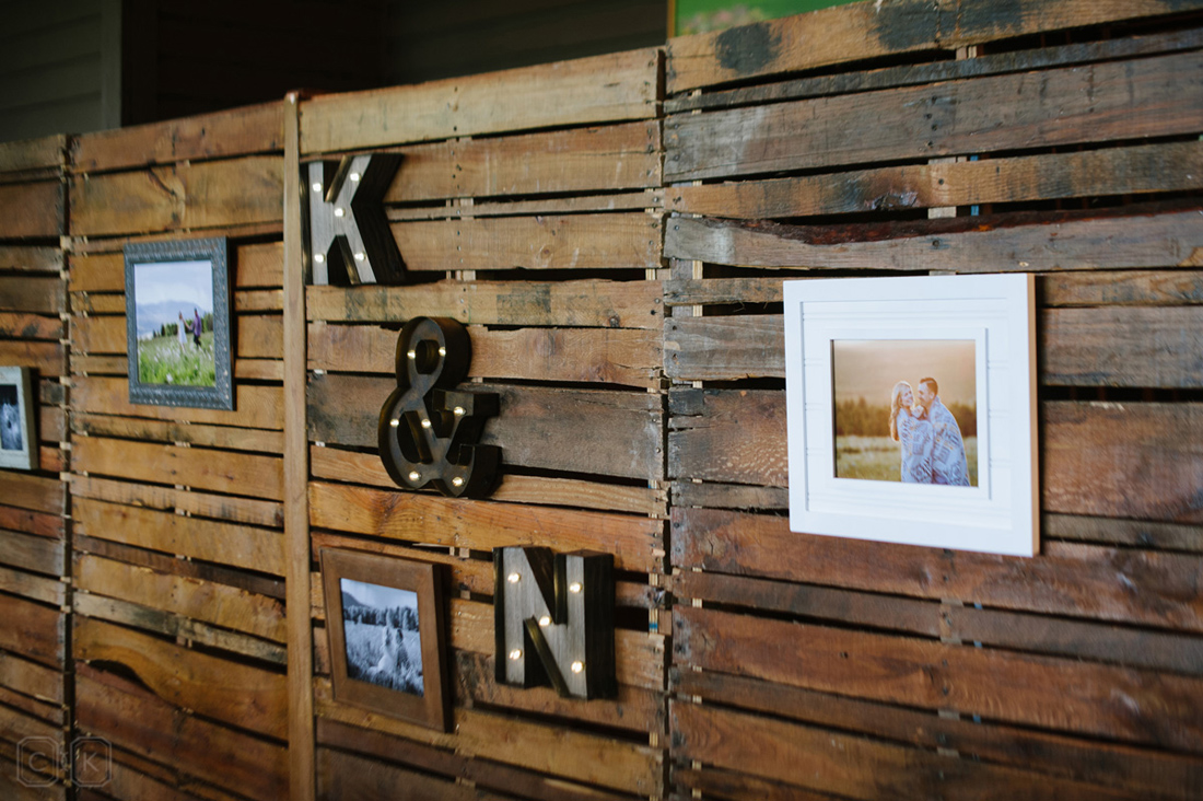 rustic wood wall.jpg