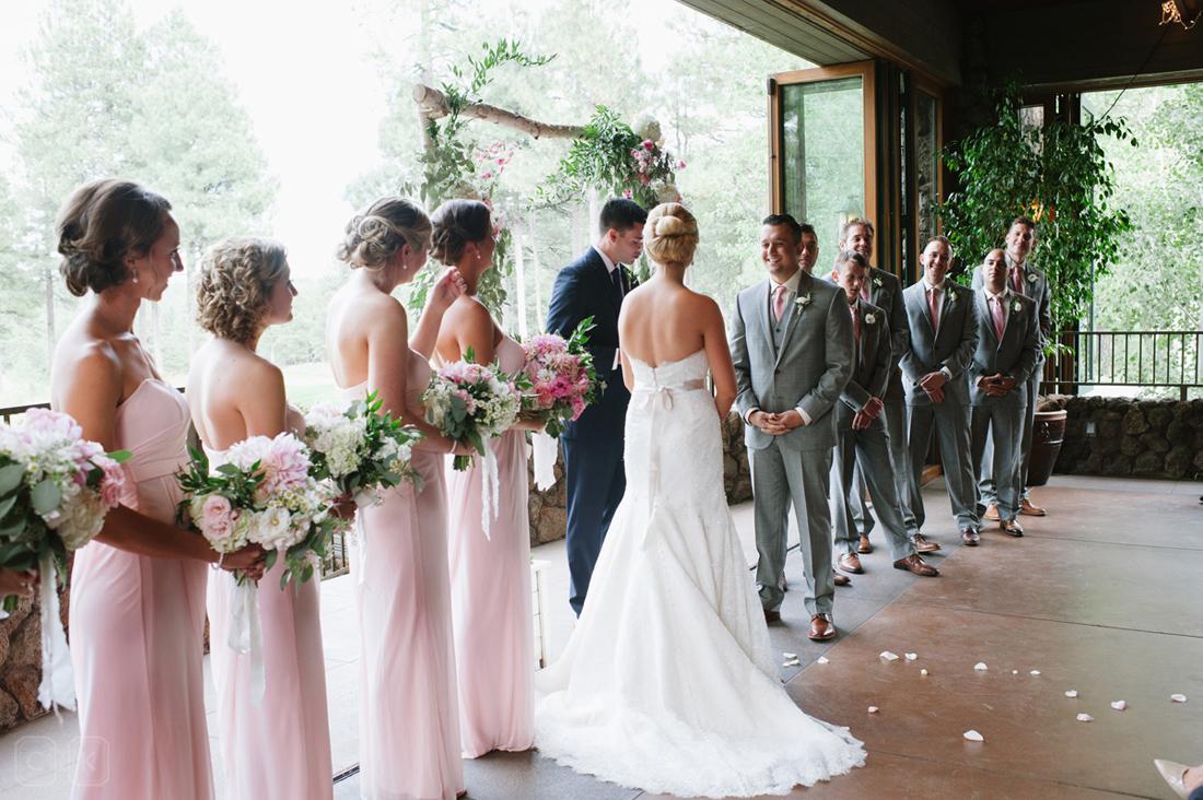 pink and gray wedding.jpg
