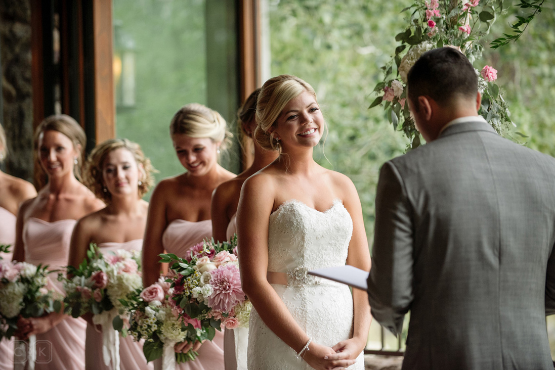 indoor wedding ceremony.jpg