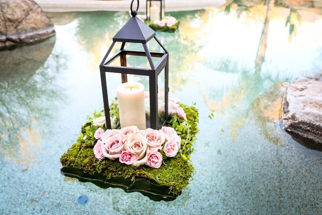 floating floral.jpg