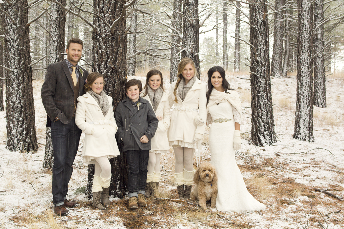 winter white wedding.jpg