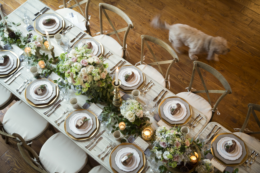 family style reception ideas.jpg