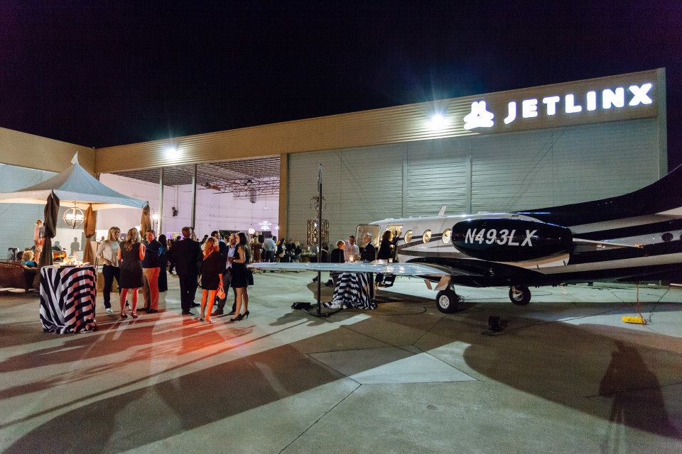 event at airport hanger.jpg