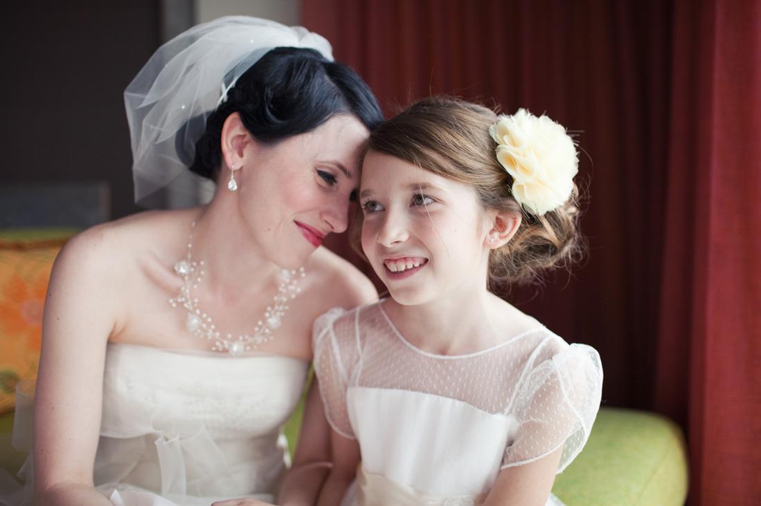 vintage bride.jpg