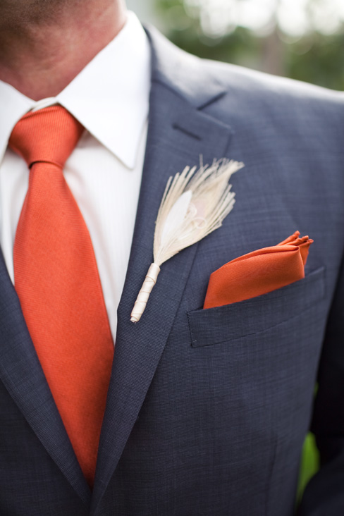 feather boutonniere.jpg