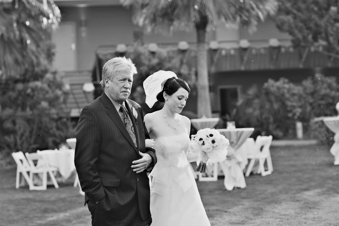 scottsdale wedding.jpg