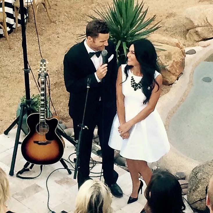 scottsdale backyard wedding.jpg