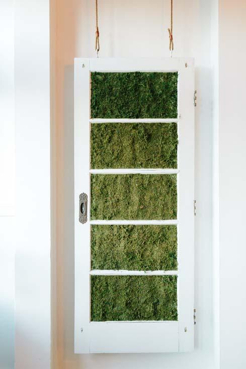 moss door.jpg