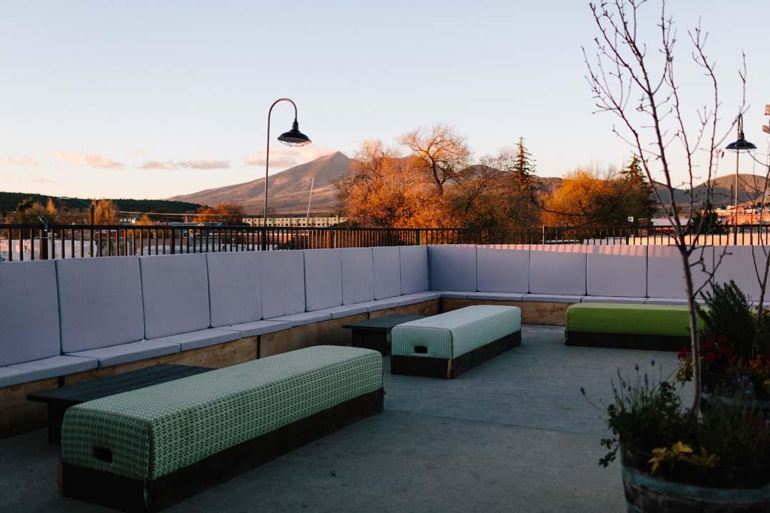rooftop bar.jpg