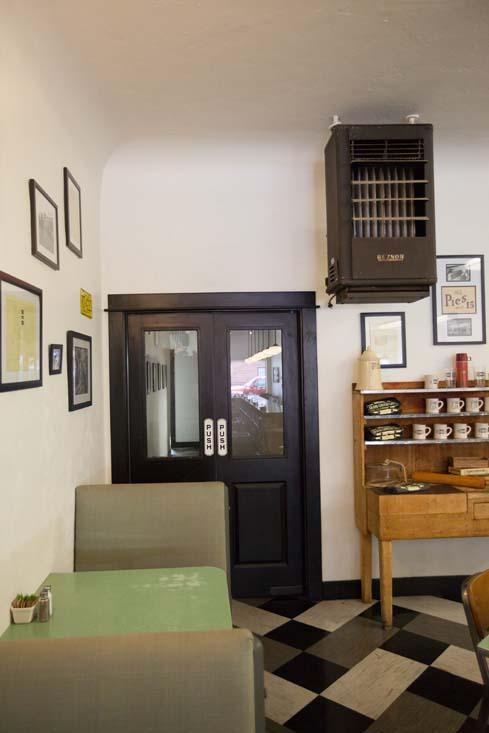 vintage restaurant.jpg