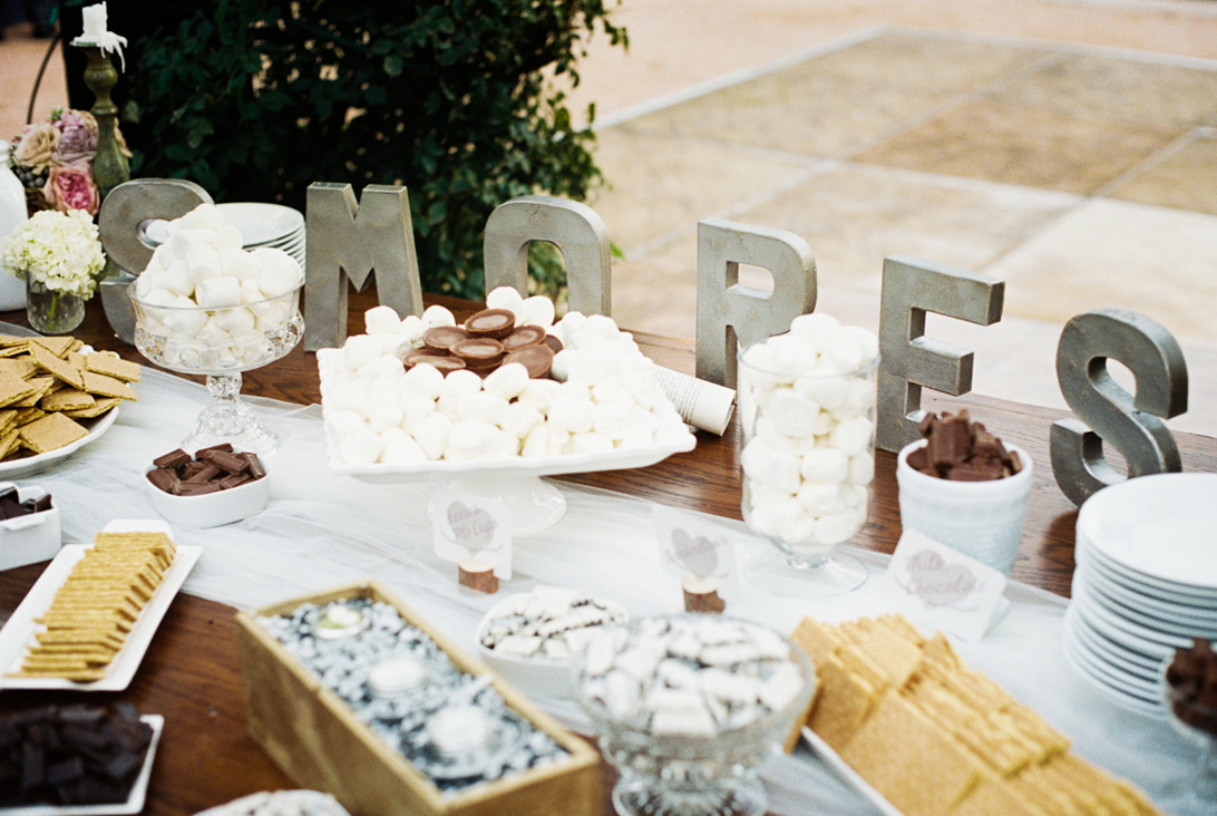 smores dessert table.jpg