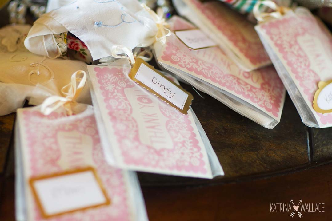 wedding welcome packets.jpg