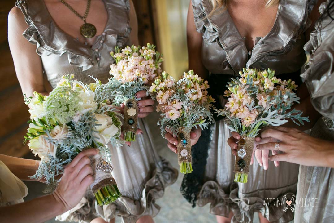 silver bridesmaids dresses.jpg