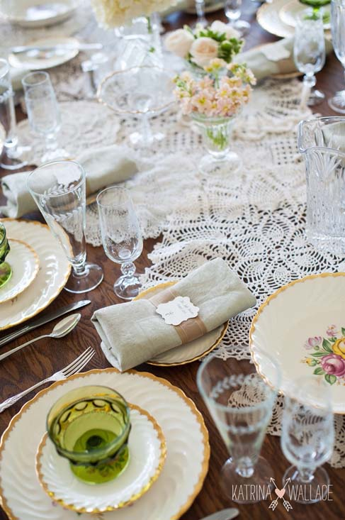 lace table runners.jpg
