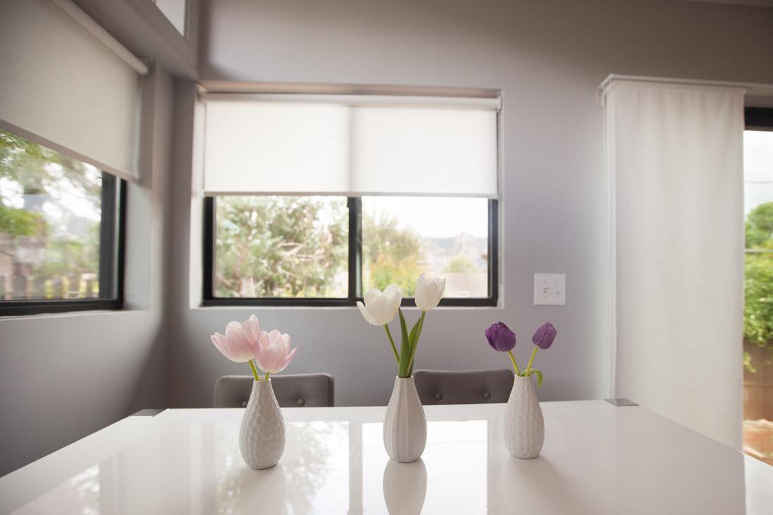 modern white table.jpg