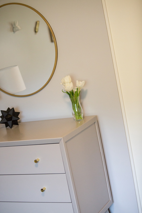 gray dresser.jpg