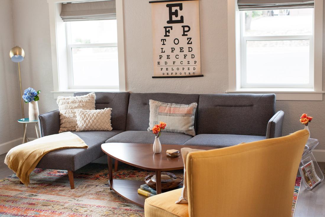 Midcentury modern living room.jpg