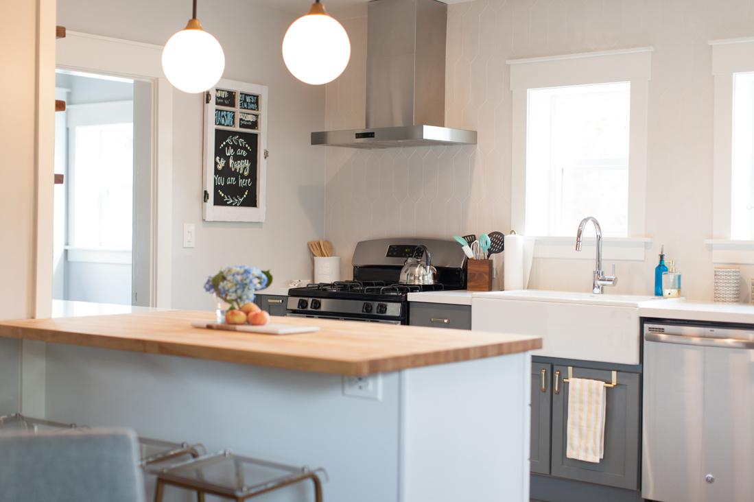 gray and white modern kitchen.jpg