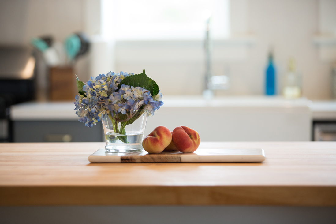 white & gray midcentury kitchen.jpg