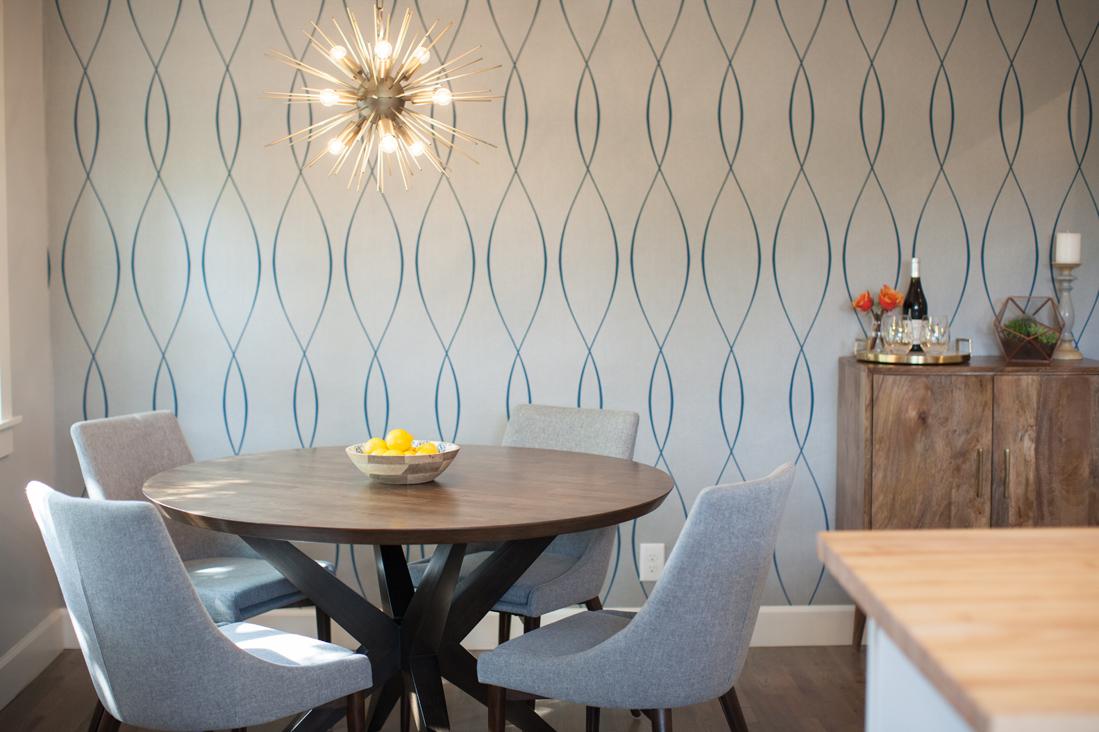 mid century modern dining room.jpg