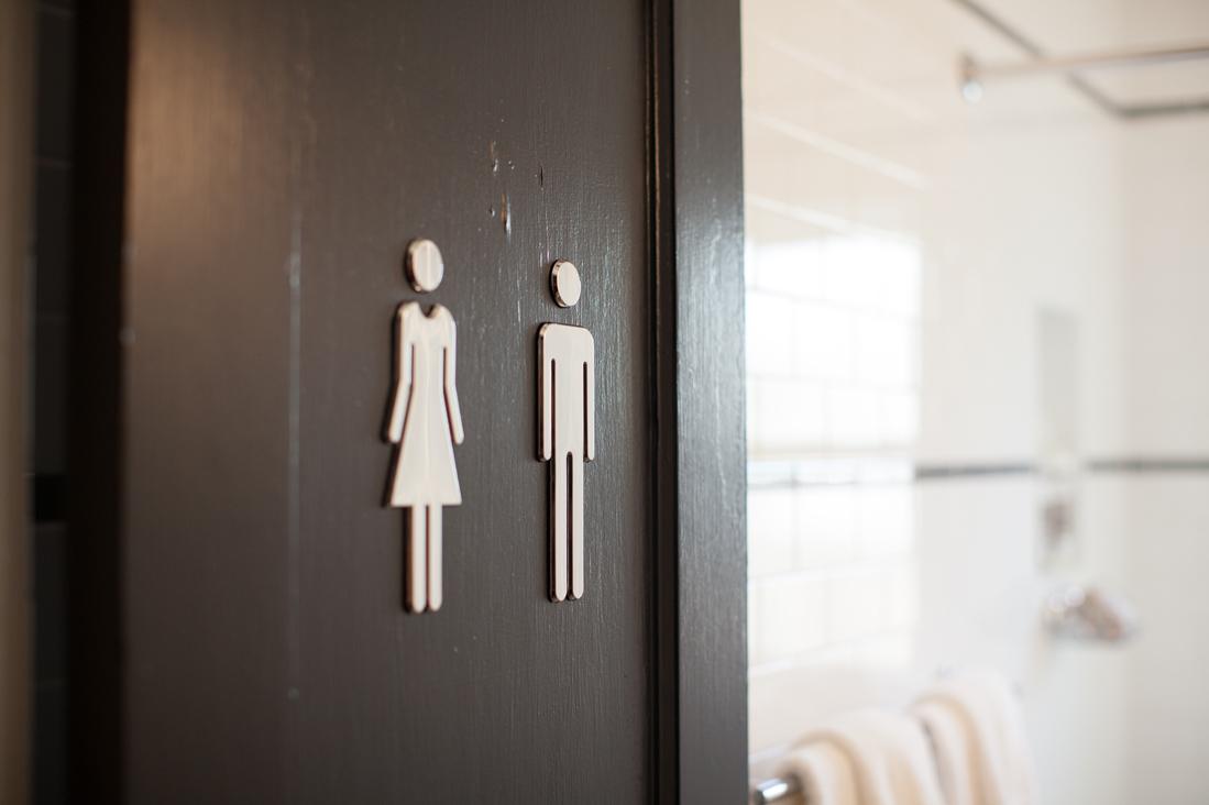 bathroom sign.jpg