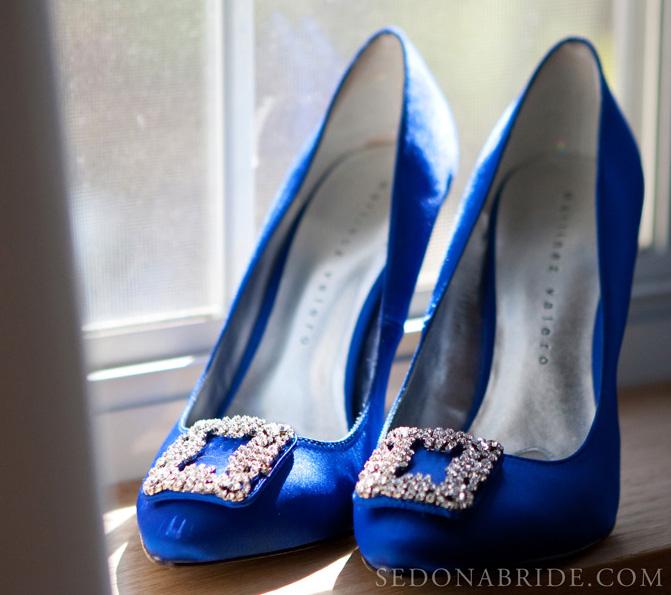 blue shoes1.jpg