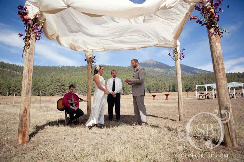 rustic outdoor ceremony.jpg