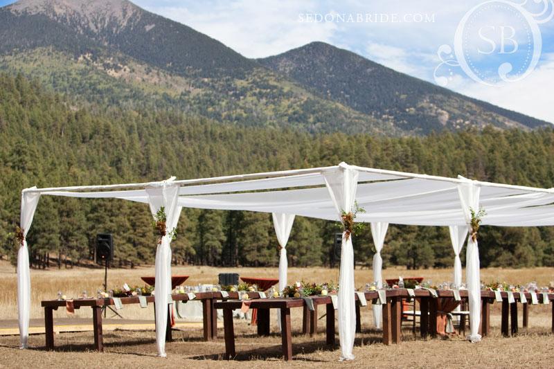 mountain tented wedding.jpg