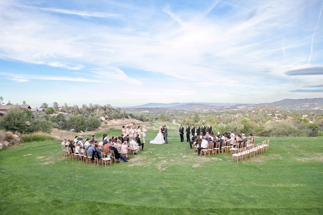 arizona wedding.jpg