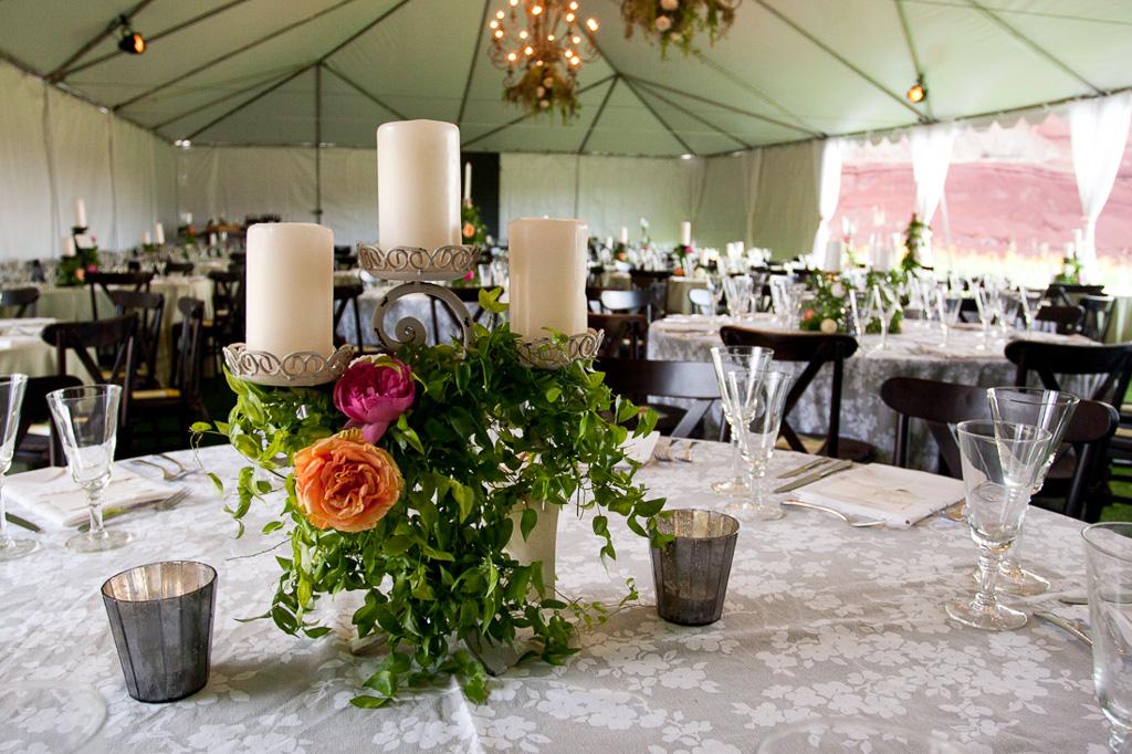 ivy covered candlesticks.jpg
