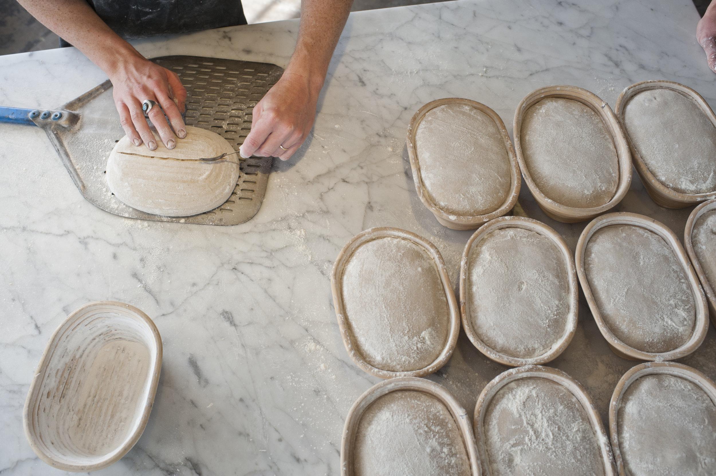 making bread.JPG