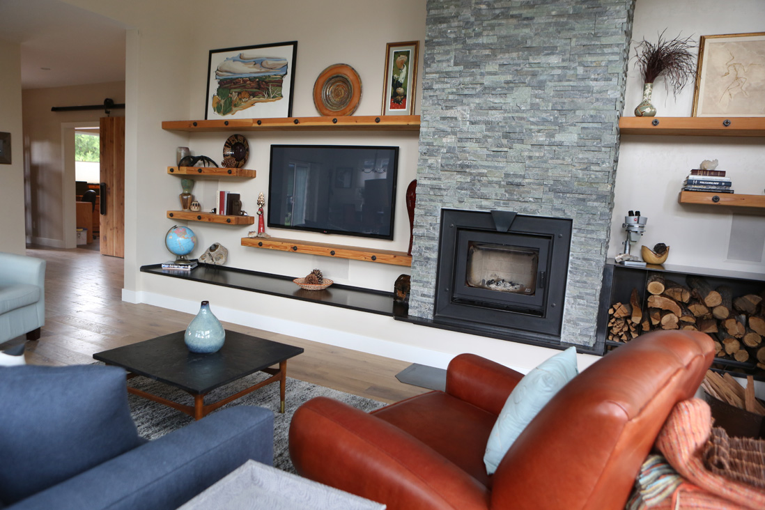 stone & metal fireplace.jpg
