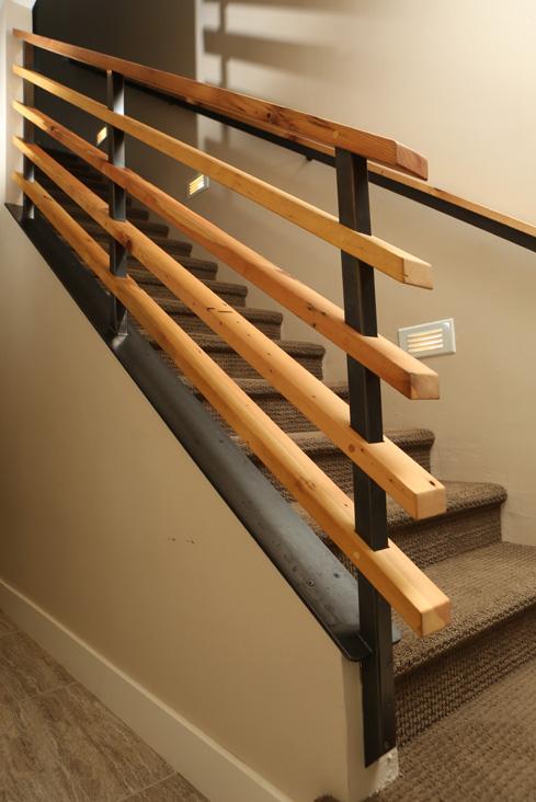 modern stair rails.jpg
