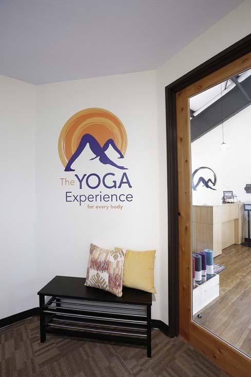 yoga experience.jpg