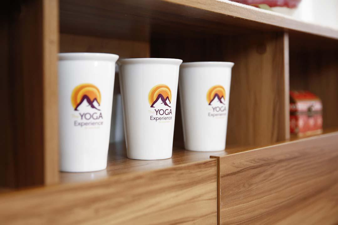 branded cups.jpg