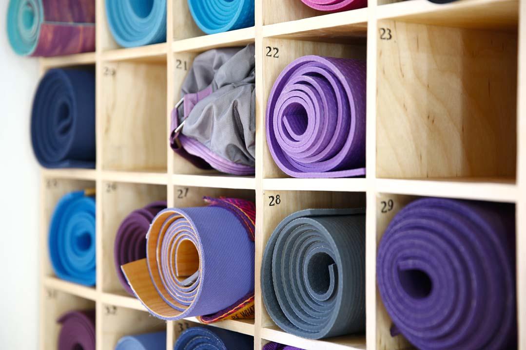 yoga mat storage.jpg
