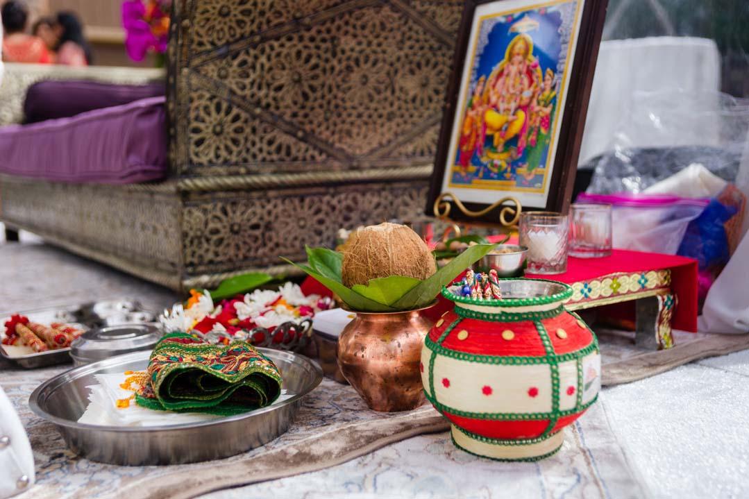 hindu wedding rituals.jpg