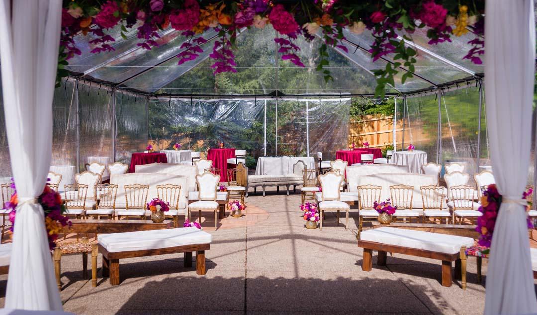 hindu wedding setup.jpg