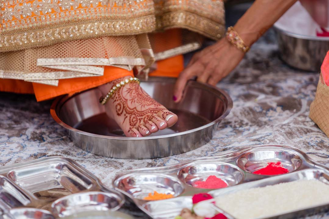 foot washing ceremony.jpg