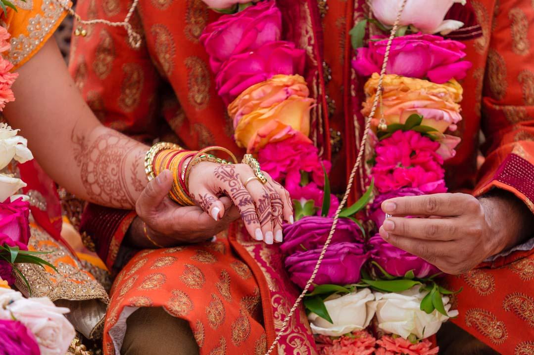 ring ceremony.jpg