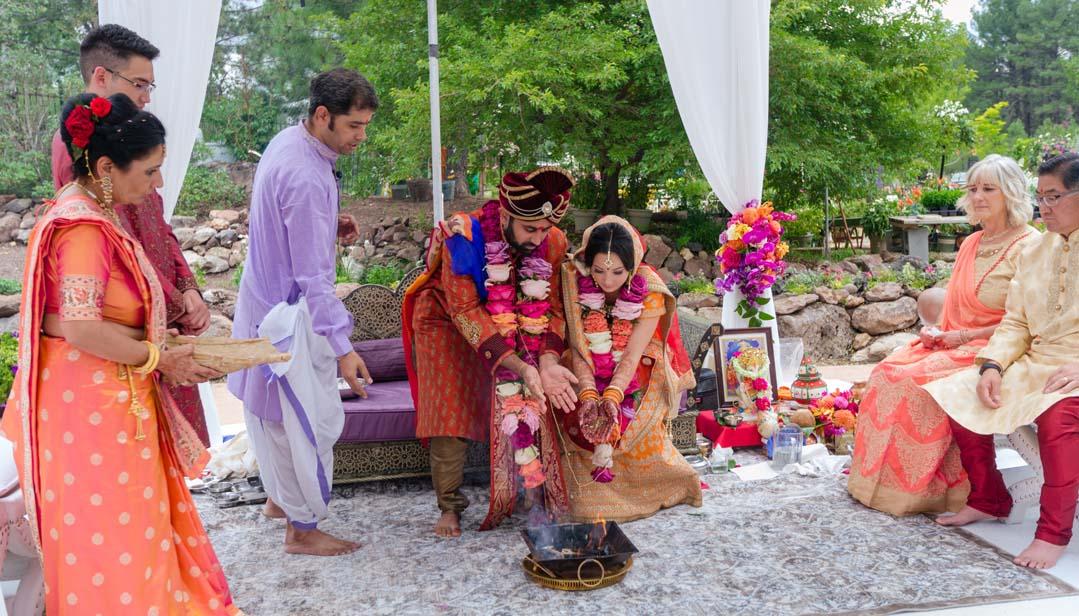 traditional hindu ceremony.jpg