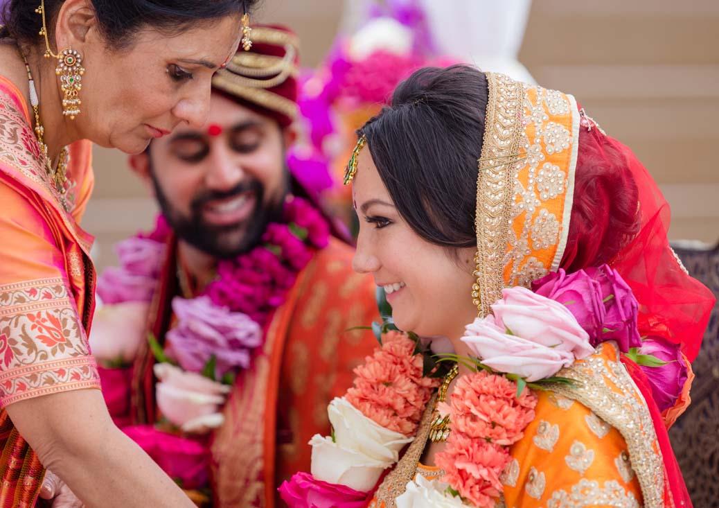 red and gold sari.jpg