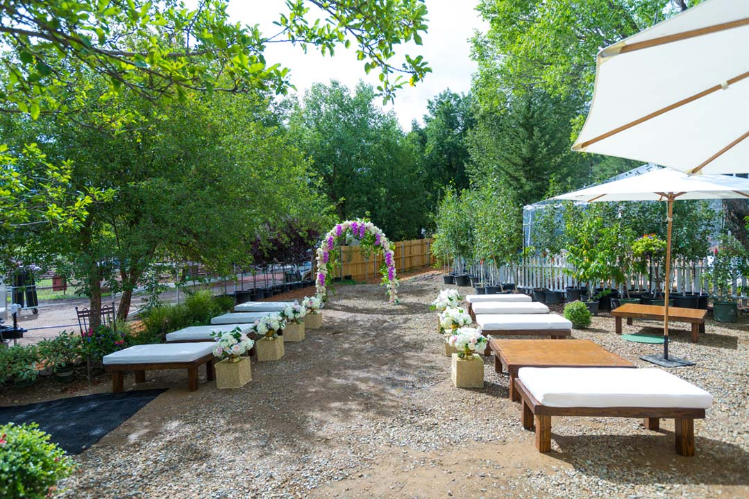 garden ceremony.jpg