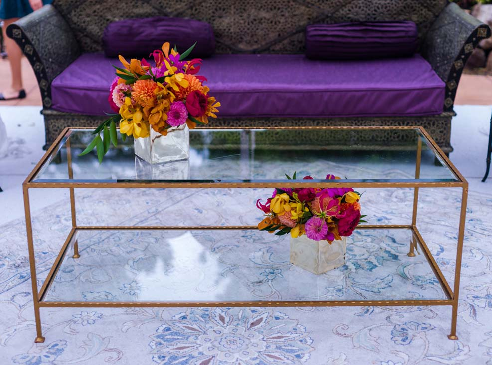 morrocan sofa.jpg